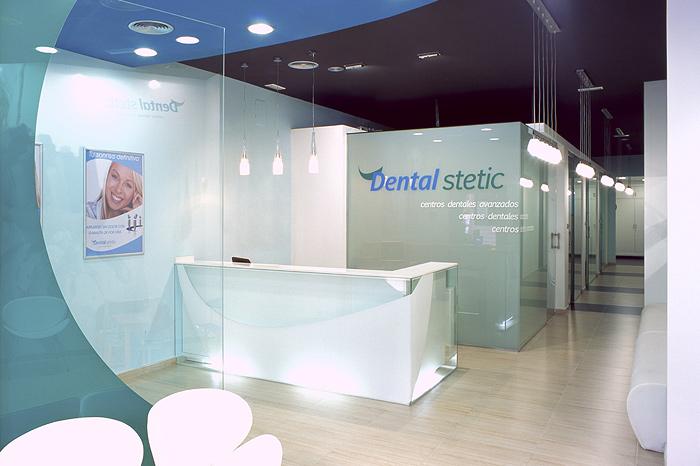 dentalstetic_dest