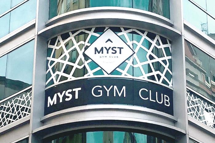 myst-oviedo-des